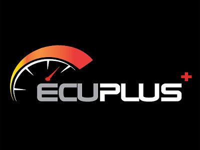 EcuPlus